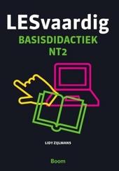 Lesvaardig : basisdidactiek NT2