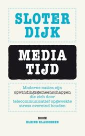 Mediatijd