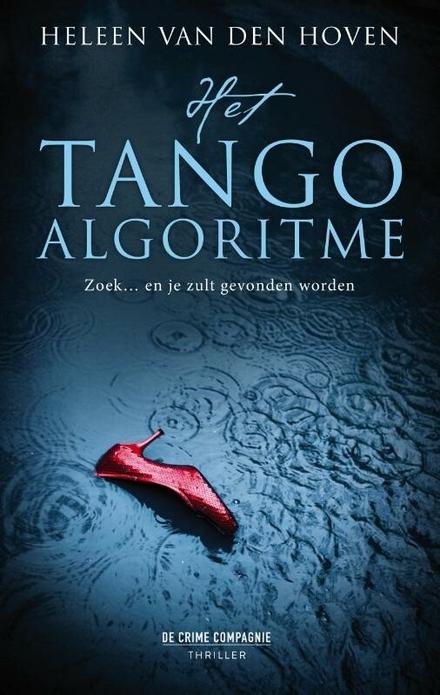 Het tango algoritme