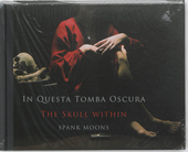 In questa tomba oscura : the skull within : pixelation as strategy of (dis)appearance
