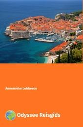 Dubrovnik : oude stad, stadsmuur, omgeving, eilanden, tips