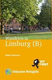 Wandelen in Limburg (B)