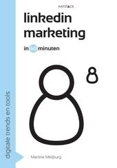 LinkedIn-marketing in 60 minuten