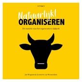 Natuurlijk! organiseren : de transitie naar het regeneratieve tijdperk