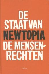Newtopia : de staat van de mensenrechten