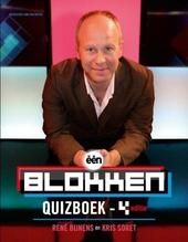 Blokken-quizboek