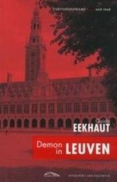 Demon in Leuven