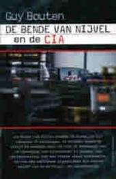 De bende van Nijvel en de CIA