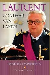Laurent : zondaar van Laken