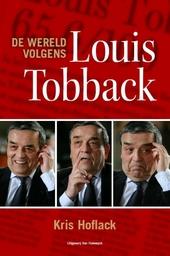 De wereld volgens Louis Tobback