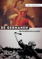 De Germanen : werkelijkheid en mythe