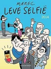 Leve selfië