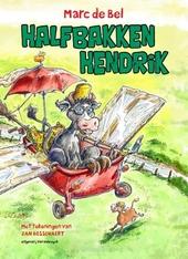 Halfbakken Hendrik