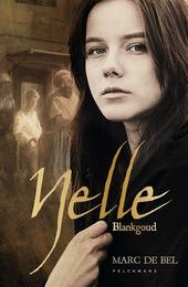 Nelle, blankgoud