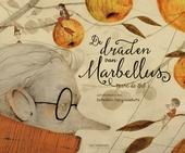 De draden van Marbellus