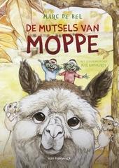 De mutsels van Moppe