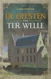 De geesten van Ter Welle
