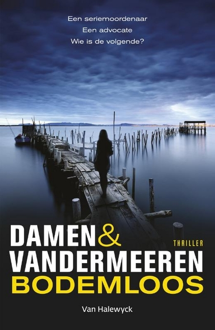 https://webservices.bibliotheek.be/index.php?func=cover&ISBN=9789461319395&VLACCnr=10222736&CDR=&EAN=&ISMN=&coversize=small&coversize=large