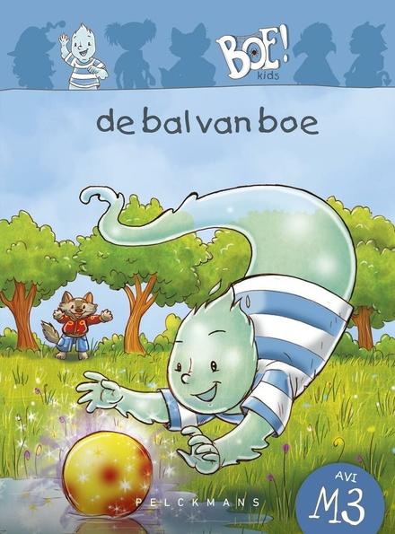 De bal van Boe