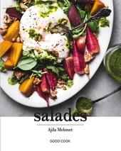 Salad days : salades die je iedere dag wil eten