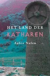 Het land der katharen : een historische reisgids