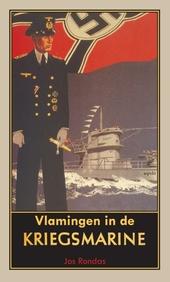Vlamingen in de Kriegsmarine