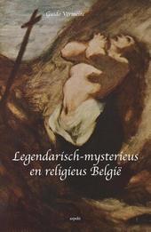 Legendarisch-mysterieus en religieus België