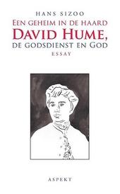 Een geheim in de haard : David Hume, de godsdienst en god : essay