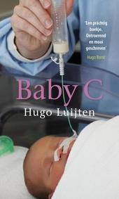 Baby c : geboren met een stofwisselingsziekte