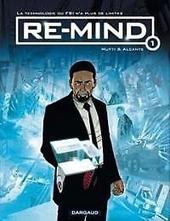 Re-mind. 1