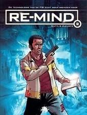 Re-mind. 2