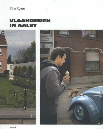 Vlaanderen in Aalst