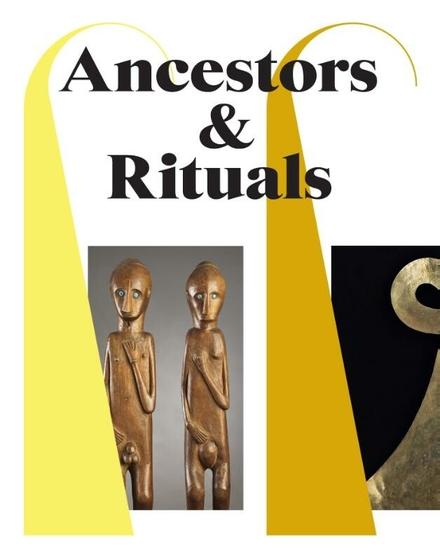 Voorouders en rituelen