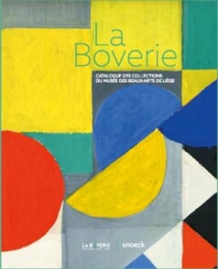 La Boverie