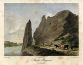 Landschap in veelvoud : België en de enscenering van het pittoreske landschap in het negentiende-eeuwse album en b...