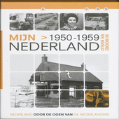 Mijn Nederland 1950-1959