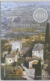Andermans huis