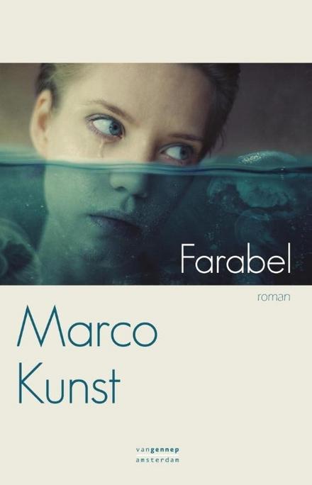 Farabel : roman