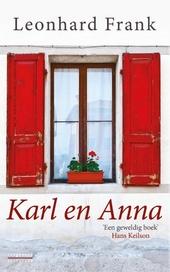 Karl en Anna