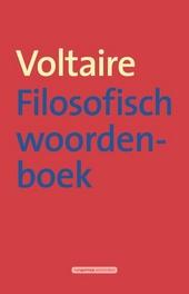 Filosofisch woordenboek, of De rede op alfabet