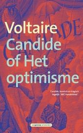 Candide of het optimisme