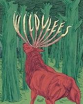 Wildvlees