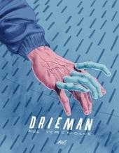 Drieman