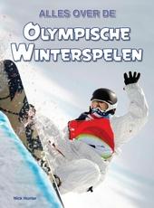 Alles over de Olympische Winterspelen