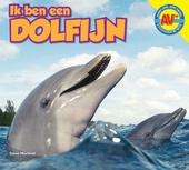 Ik ben een dolfijn