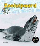 Zeeluipaard
