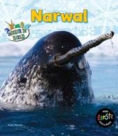Narwal
