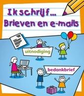 Brieven en e-mails