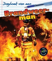 Dagboek van een brandweerman