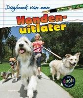 Dagboek van een hondenuitlater